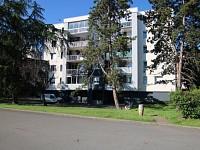 APPARTEMENT T5 A VENDRE - DIGOIN - 92,81 m2 - 99000 €