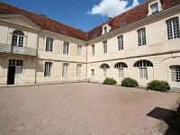 APPARTEMENT T5 A VENDRE - SEMUR EN AUXOIS - 118,32 m2 - 125000 €