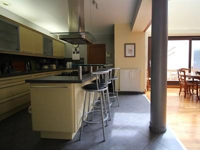 APPARTEMENT T6 A VENDRE - CHALON SUR SAONE - 222,86 m2 - 359900 €