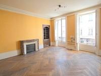 APPARTEMENT T9 A VENDRE - CHALON SUR SAONE - 168,02 m2 - 161340 €