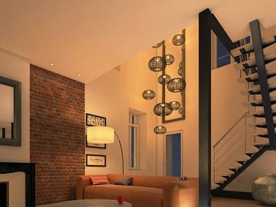 VILLA A VENDRE - AUTUN - 329 m2 - 239000 €