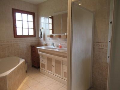 VILLA A VENDRE - BLANZY - 140 m2 - 299000 €