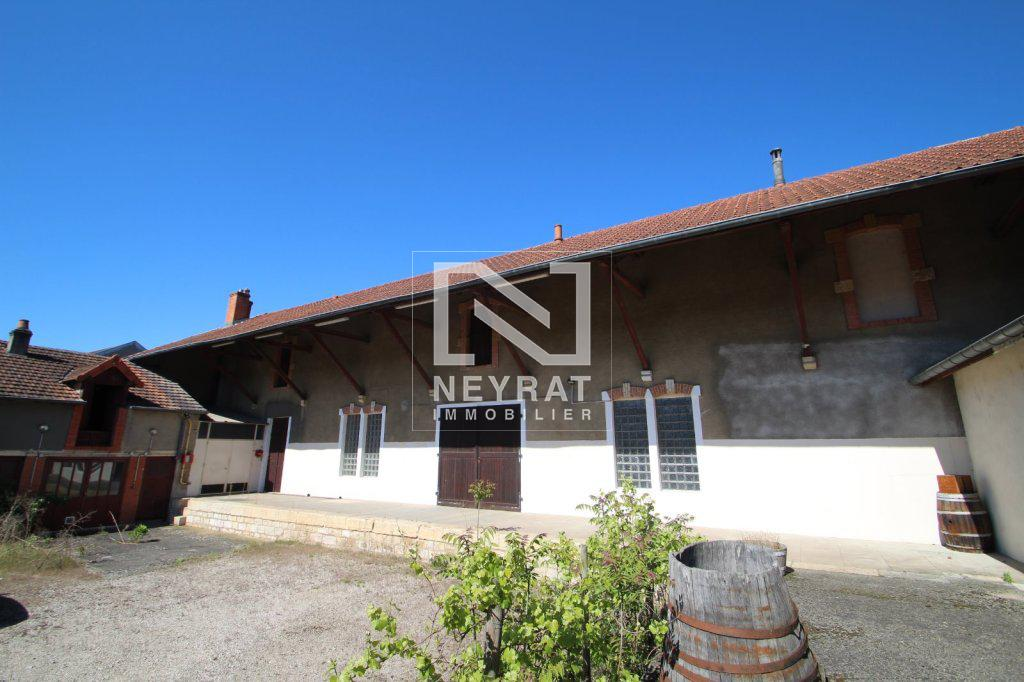 PROPRIETE - BEAUNE - 4400 m2 - 1�8�0 €