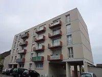 APPARTEMENT T3 A LOUER - AUTUN PROCHE CENTRE VILLE - 72 m2 - 504 € charges comprises par mois