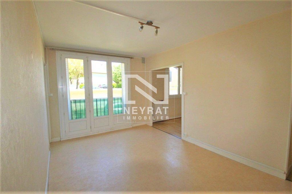 Appartement t3 a louer chalon sur saone 49 m2 474 for Appartement meuble chalon sur saone