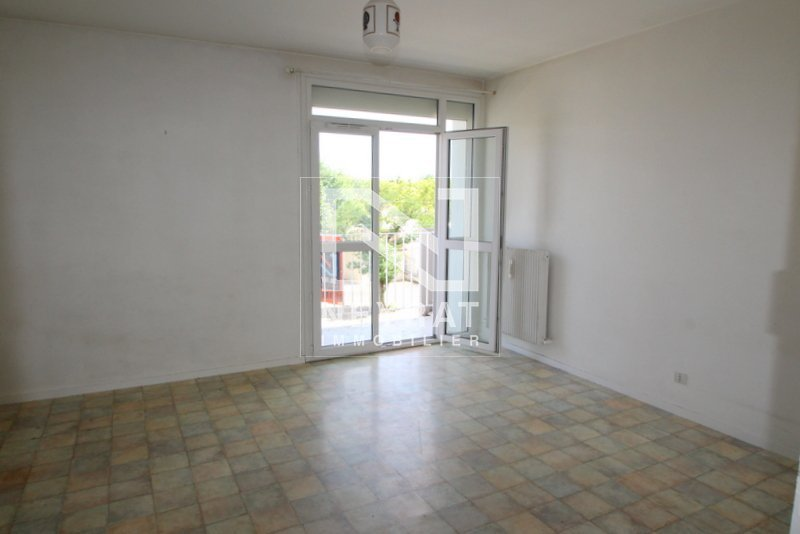 Appartement A VENDRE - CHAGNY - 58 m2 - 65 000 €