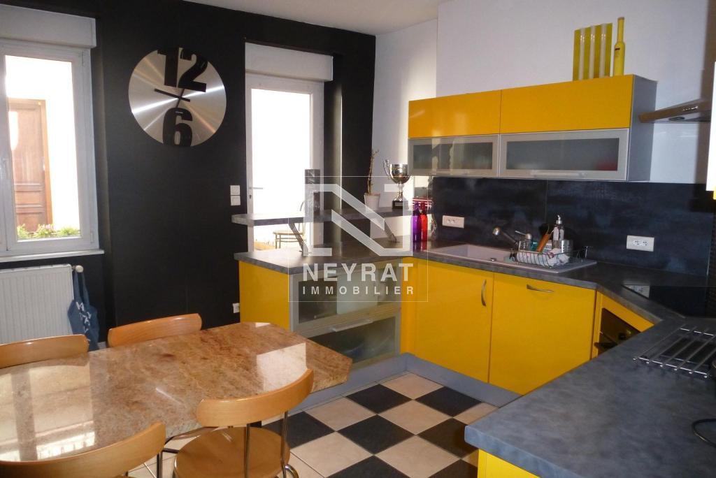 appartement t6 a vendre chalon sur saone 141 m2 189 000 immobilier chalon sur saone. Black Bedroom Furniture Sets. Home Design Ideas