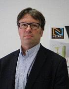 Jérémie LANGILLIER