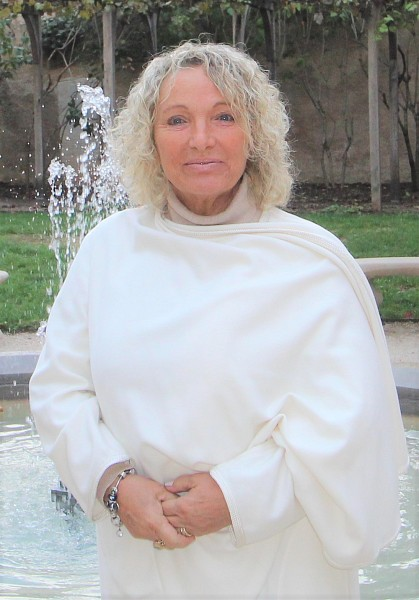 Sylvie REROLLE