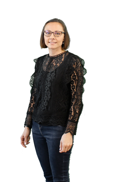 Hélène BEAUGRAND
