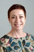 Nathalie MORY