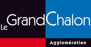 GRAND CHALON : vers une simplification des démarches pour les aides à la réhabilitation des copropriétés