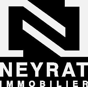 Neyrat Immobilier Immobilier En Bourgogne Annonces Location Et